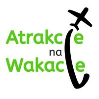 AtrakcjeNaWakacje.pl
