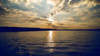Photo of Mazury – magiczna Kraina Wielkich Jezior