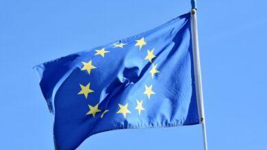 Photo of Karta Europejska EKUZ – warto ją mieć!