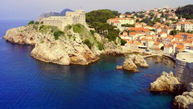 Photo of Chorwacja – urlopowy cel wielu Polaków