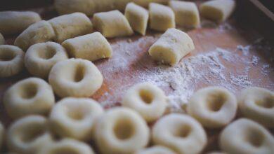 Photo of Kuchnia śląska – czym się charakteryzuje?