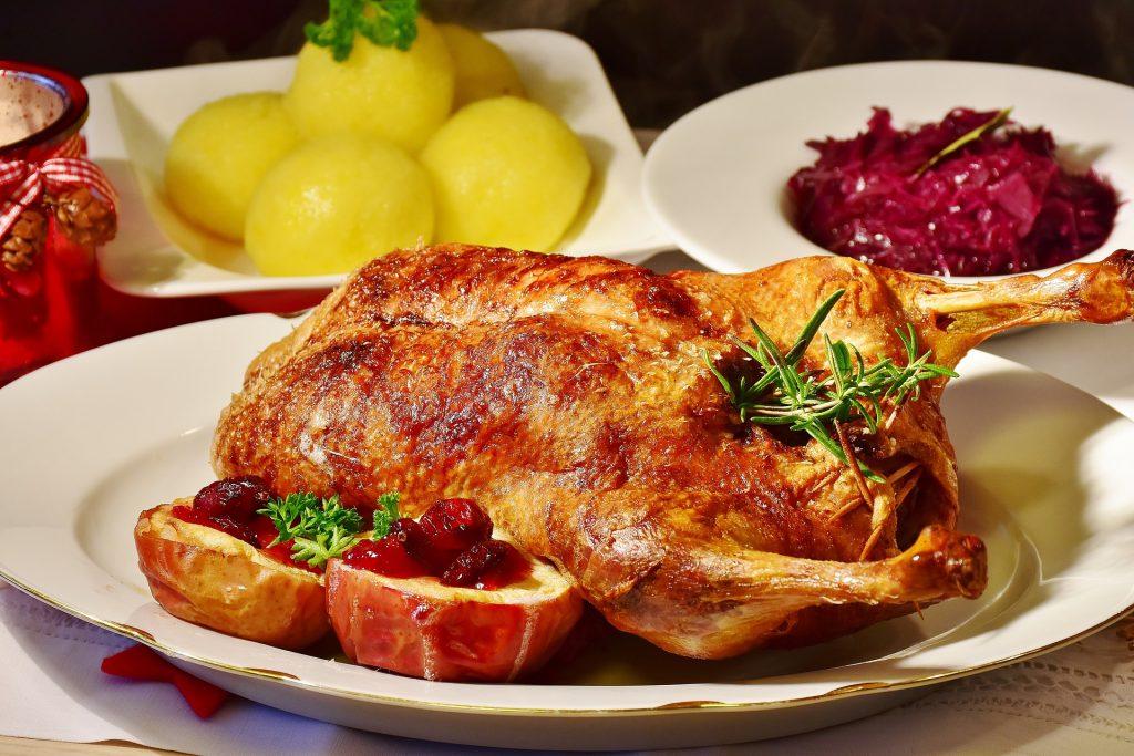 Co pysznego można zjeść na Kaszubach? | AtrakcjeNaWakacje.pl
