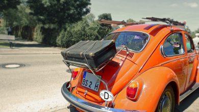 Photo of Plusy i minusy podróży samochodem na wakacje za granicą