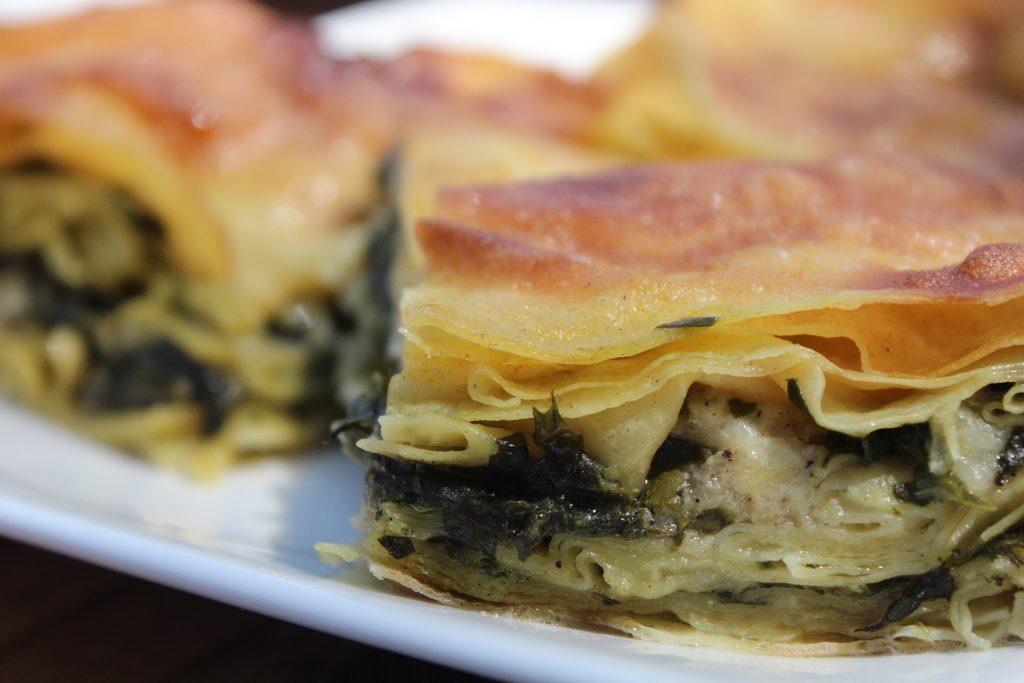 Najpopularniejsze dania na Bałkanach | AtrakcjeNaWakacje.pl