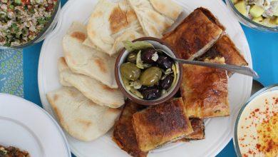 Photo of Najpopularniejsze dania na Bałkanach