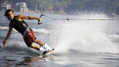 Photo of Dlaczego warto spróbować wakeboardingu?