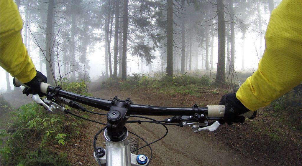 Wyprawy rowerowe | AtrakcjeNaWakacje.pl