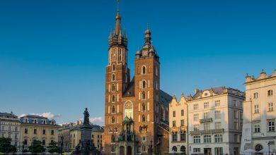 Photo of Kraków – jakie atrakcje oferuje miasto?