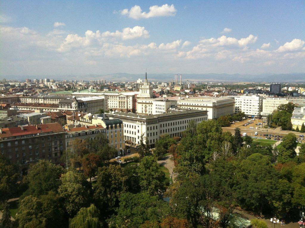 Dlaczego wczasy w Bułgarii cieszą się zainteresowaniem wśród Polaków? | AtrakcjeNaWakacje.pl