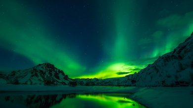 Photo of Islandia – co powinieneś o niej wiedzieć przed podróżą?