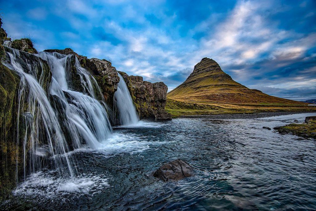 Islandia - co powinieneś o niej wiedzieć   AtrakcjeNaWakacje.pl