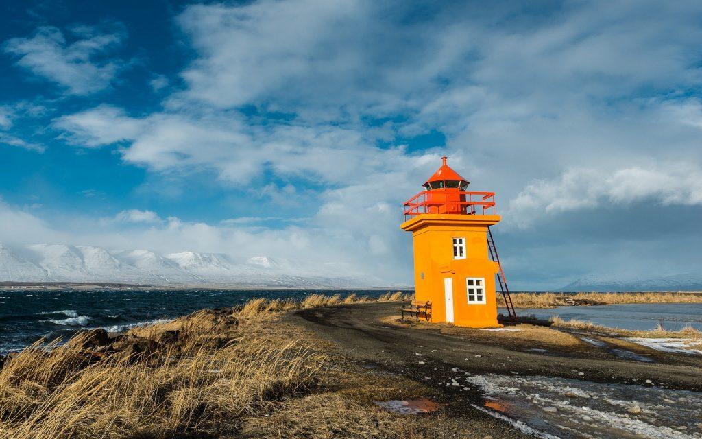 Islandia - co powinieneś o niej wiedzieć | AtrakcjeNaWakacje.pl