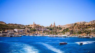 Photo of Malta – czym urzeka turystów?
