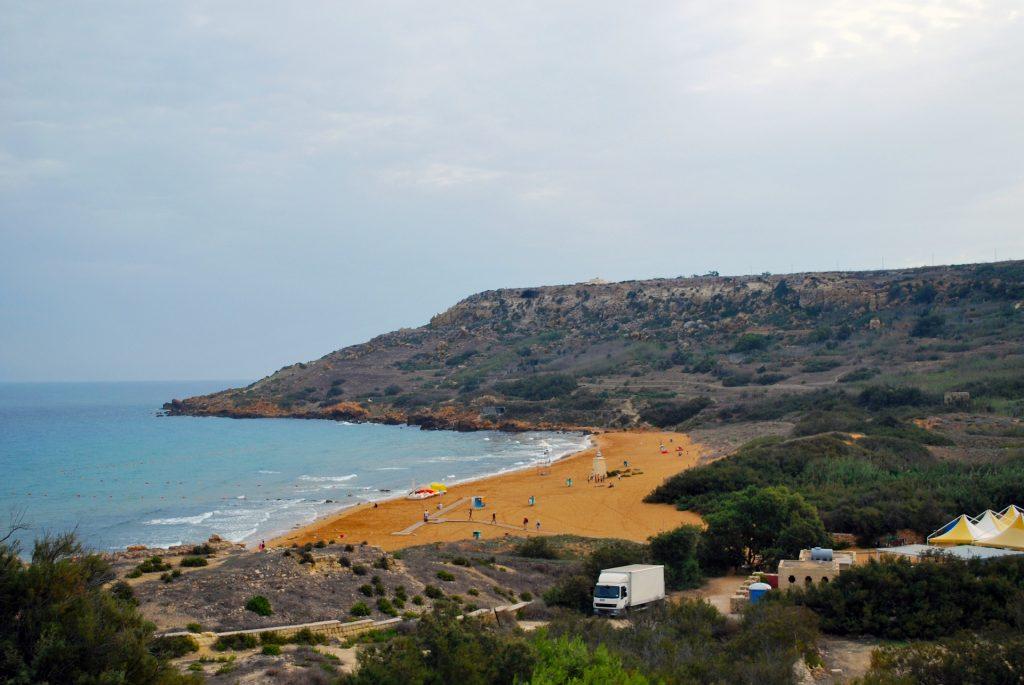 Malta | AtrakcjeNaWakacje.pl