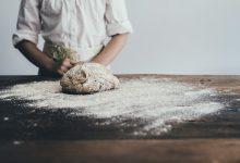 Photo of Specjały, które oferuje kuchnia Podlasia