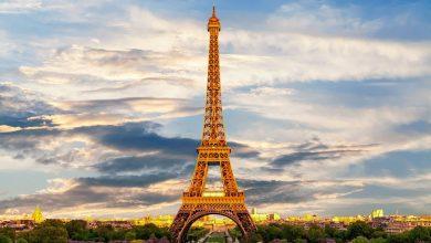 Photo of Zwiedzanie Paryża, czyli co warto zobaczyć w stolicy Francji