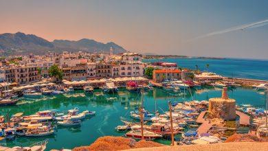 Photo of Wakacje na Cyprze. Sprawdź, dlaczego warto!