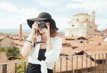 """Photo of """"Odmrażanie turystyki"""". Jak obecnie wygląda podróżowanie?"""