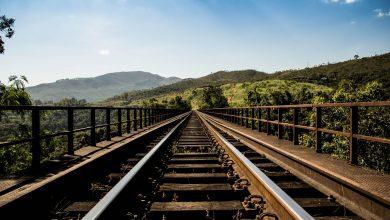 Photo of Blaski i cienie podróżowania pociągami