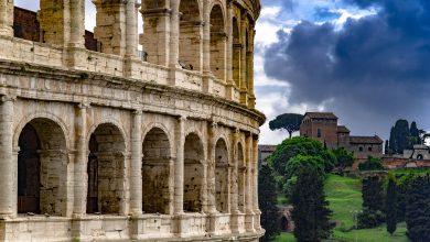 Photo of Rzym – poznaj z bliska stolicę Włoch